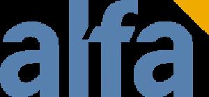 Logo de Garbiker ab sociedad anonima