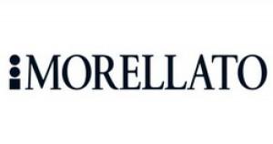 Logo de Garmon morella
