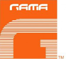 Logo de Garraf maquinaria