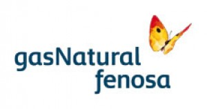 Logo de Gas Natural S U R Sdg