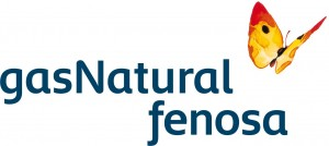 Logo de Gas Natural Servicios Sdg