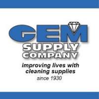 Logo de Gem supplies