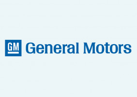 Logo de General Motors España