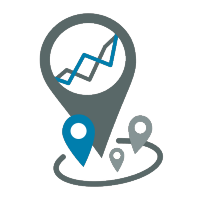 Logo de Geoblink