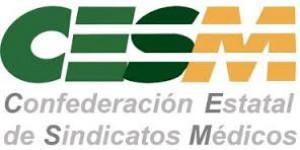 Logo de Gestion de sistemas para la dependencia