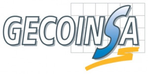 Logo de Gestora comercial internacional