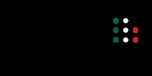 Logo de GESTRAT INTER SELECCION