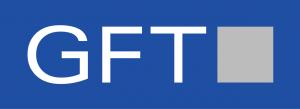 Logo de GFT Technologies