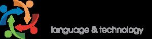 Logo de Globalme Localization Inc