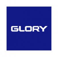 Logo de Glory global solutions (spain)