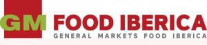 Logo de GM Food Iberica