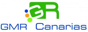 Logo de Gmr Canarias