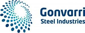 Logo de Gonvarri i Centro de Servicios