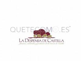 Logo de Gourmet vigo