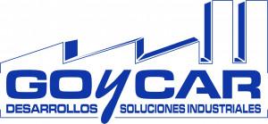 Logo de Goycar galicia s.l