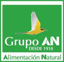 Logo de Granja sanig