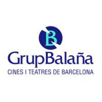 Logo de Grup Balaña
