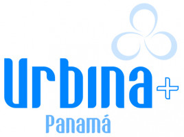 Logo de GRUPO ABEDUL
