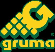Logo de Grupo ASCENDENT