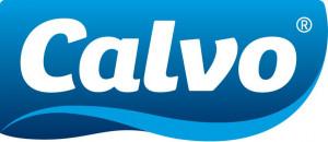 Logo de Grupo Calvo