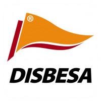 Logo de Grupo Disbesa