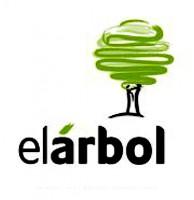 Logo de Grupo El Arbol Distribucion Y Supermercados