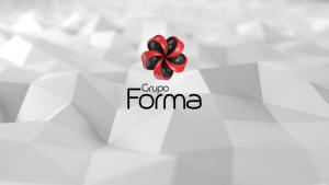 Logo de Grupo Formar