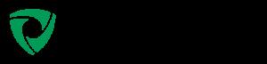 Logo de Grupo General Cable Sistemas