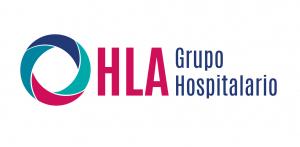 Logo de Grupo Hla
