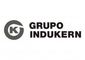 Logo de Grupo indukern