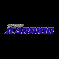 Logo de Grupo JCARRION