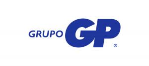 Logo de Grupo Joy