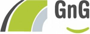 Logo de Grupo neumaticos galdakao 2002