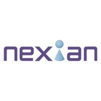 Logo de GRUPO NEXIAN