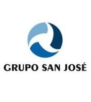 Logo de Grupo San José