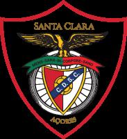 Logo de Grupo Santa Clara