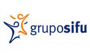 Logo de GRUPO SIFU INTEGRACION LABORAL S.L.