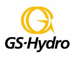 Logo de Gs hydro