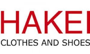 Logo de Hakei