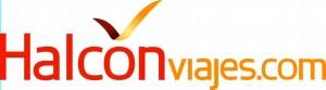 Logo de Halcón Viajes