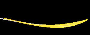 Logo de Harinas segura