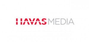 Logo de Havas media group levante