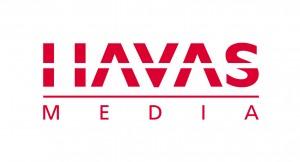 Logo de Havas Media