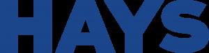 Logo de Hays Response