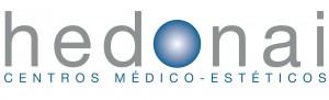 Logo de Hedonai