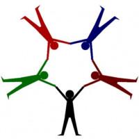Logo de Helechos sociedad cooperativa limitada madrilena