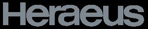 Logo de Heraeus