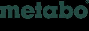 Logo de Herramientas metabo