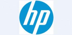 Logo de Hewlett Packard Española