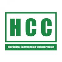 Logo de Hidraulica, construccion y conservacion